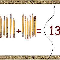 addition_7plus6.jpg