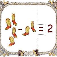 subtraction_4minus2.jpg