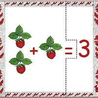 addition_2plus1.jpg