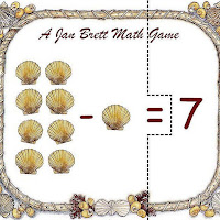 subtraction_8minus1.jpg