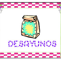 cartel desayunos.jpg