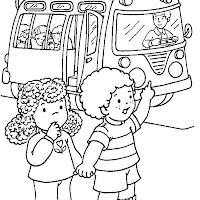 niños- bus.jpg