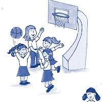 niños juegan al baloncesto.jpg