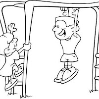 niños juegan1.jpg