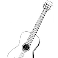 Guitarra_colorear.jpg
