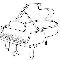 piano_colorear.jpg