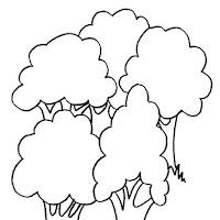 arboles-.jpg