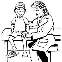 doctora-niño.JPG