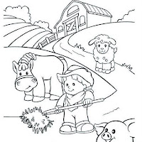 agricultor.jpg