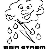 tormenta-lluvia.jpg