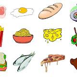 loto alimentos-.jpg