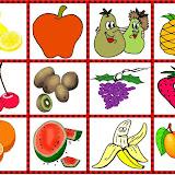 loto frutas.jpg