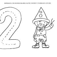 027  Nº2.jpg