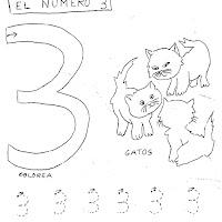 040  Nº3.jpg