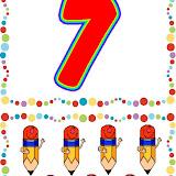 cartas 7.jpg