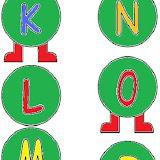 abecedario gusanito2.jpg