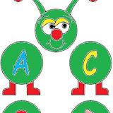 abecedario gusanito.jpg