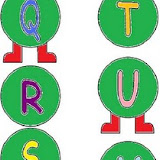 abecedario gusanito3.jpg