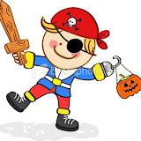ist2_14129278-kid-with-pirate-halloween-costume.jpg