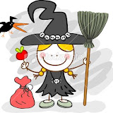 ist2_14129281-kid-with-witch-halloween-costume.jpg