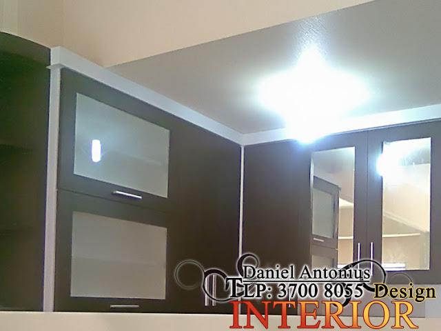 interior design apartemen pancoran riverside rusunami
