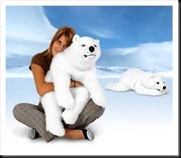 oso-polar-peluche