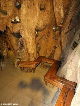 baobab-bar-curioso