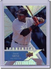 OrtizX