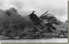 USSArizona_PearlHarbor_2