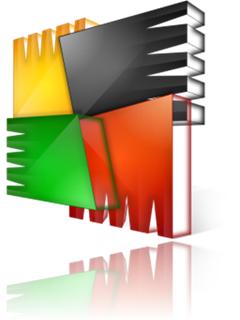 AVG 9 Free já disponível para download ( Mais nova versâo ) AVG%209_thumb%5B1%5D