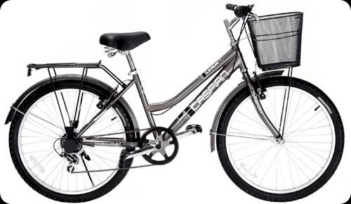 Specialbike-caspian