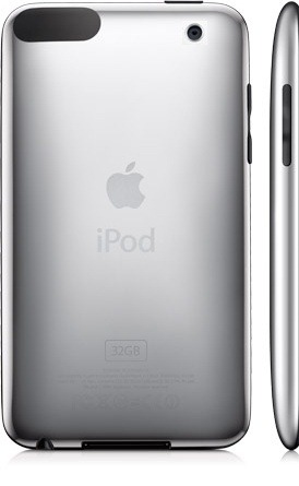new-ipod-touch-camera