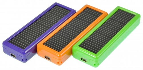 icharge-japan-solar-charger-16