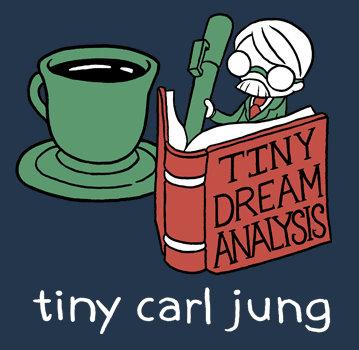 dc-tinycarl.jpg