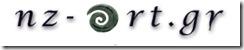nz-art-logo-tina-2