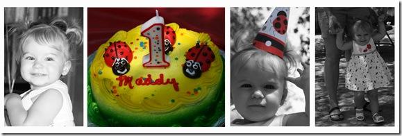 Maddy-1-Year