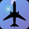 AirReport Pro - METAR & TAF icon