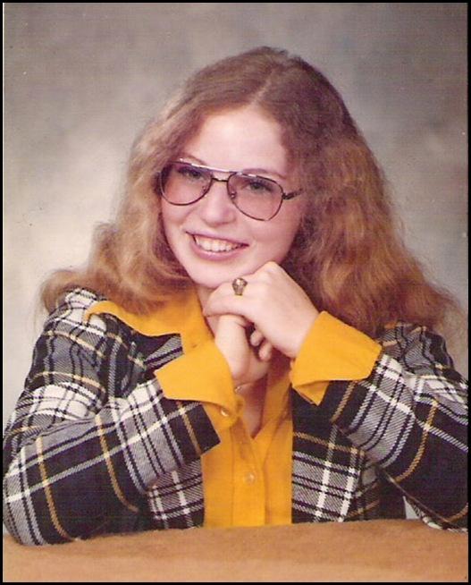 Debbie Sr.