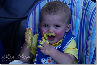 Lukes First Bday_113 copy