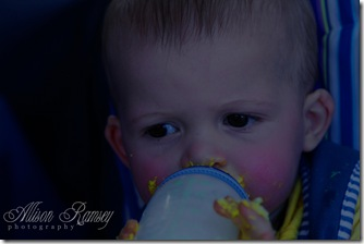 Lukes First Bday_115 copy