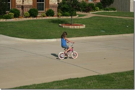Bike Riding_007