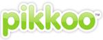 Pikkoo logo