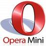 Opera Mini Logo