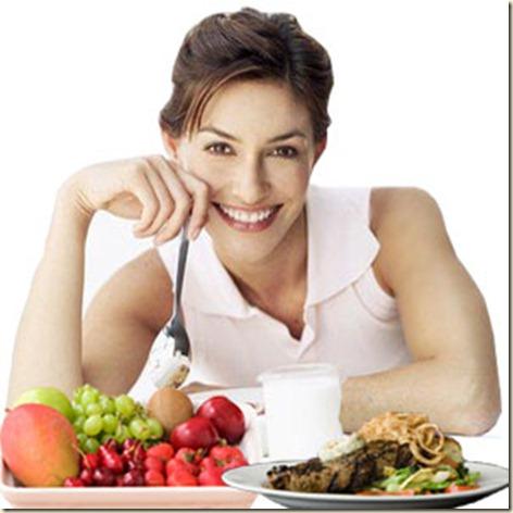 Dietas-para-adelgazar1