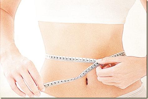 Dietas-para-adelgazar33d