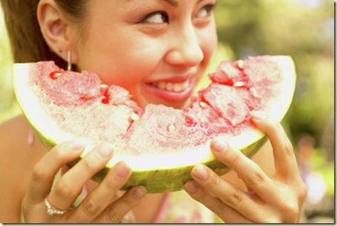 diabetes-que-deben-comer-los-diabeticos-calorias-que-es-la-insuluna