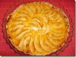 bizcocho-de-manzana-para-diabeticos