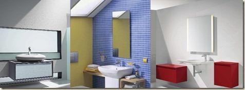 muebles-de-baño-roca