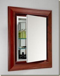 Muebles y Espejos para Baños2