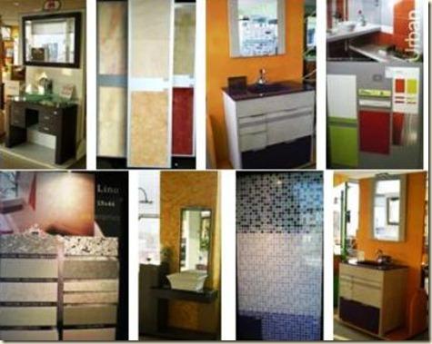 azulejos y muebles para baños6